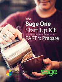 Download our free Sage One Guide