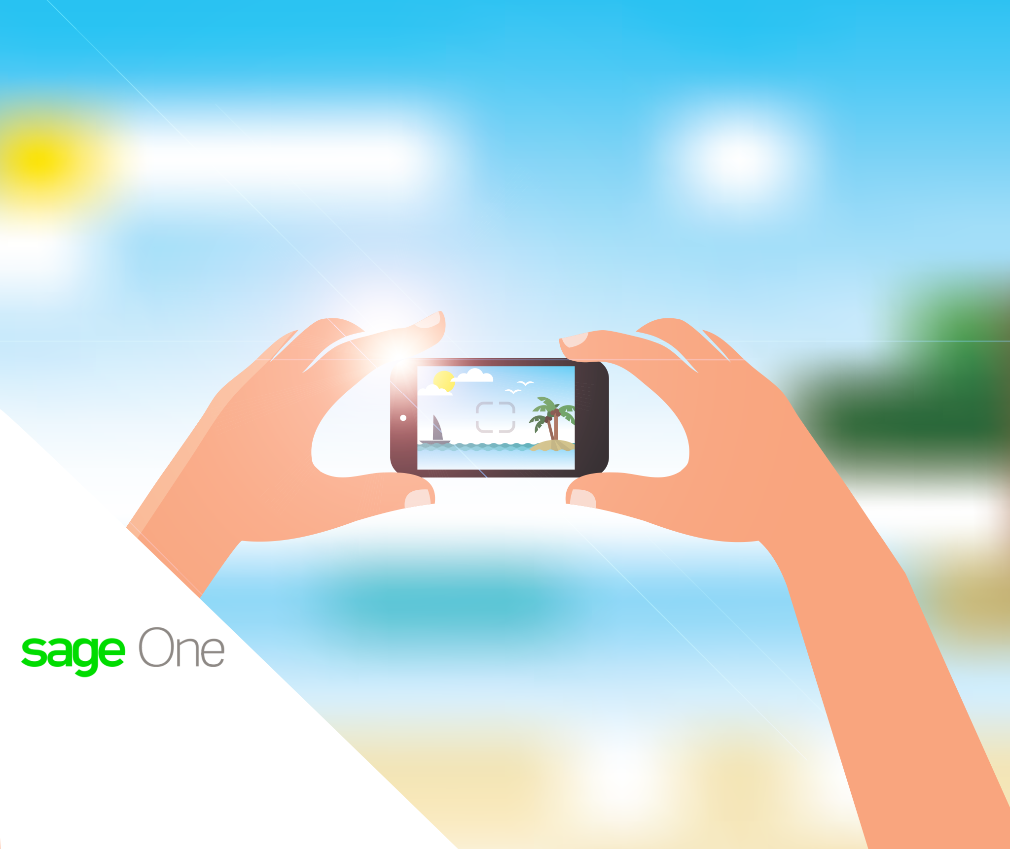 sageone_uk_postplan24maio-4junho_start-of-summer-holidays_blogpost-1