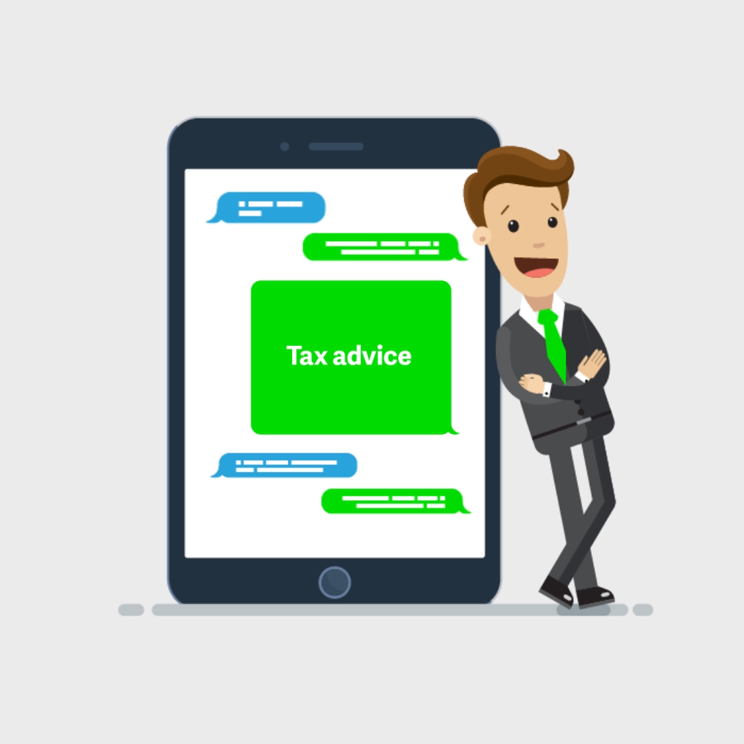 sageone_uk_postplano2-8-outubro_hmrc-has-launched-a-new-online-forum-to-give-small-business-owners-direct-tax-advice_facebook